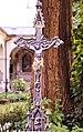 Sebastiansfriedhof (2020-08-27) 10.jpg
