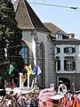 Sechseläutenumzug - Wasserkirche - Limmatquai 2011-04-11 16-41-14 ShiftN.jpg