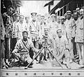 Second Zhili–Fengtian War1.jpg