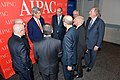 Secretary Kerry Meets With AIPAC Leaders (12935647324) (2).jpg