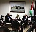 Secretary Kerry Meets With President Abbas in Ramallah.jpg