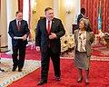 Secretary Pompeo Meets with Ethiopian President Sahle-Work (49557301152).jpg