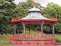 Sefton Park Bandstand (1).JPG