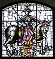 Segovia Alcazar stained glass 04.jpg