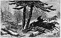 Segur, les bons enfants,1893 p301.jpg