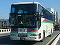 Seibu Bus 1295.jpg