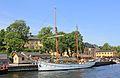 Seilbåt i Stockholm.JPG