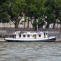 Seine - panoramio (2).jpg