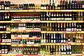 Sekt-im-supermarkt.jpg