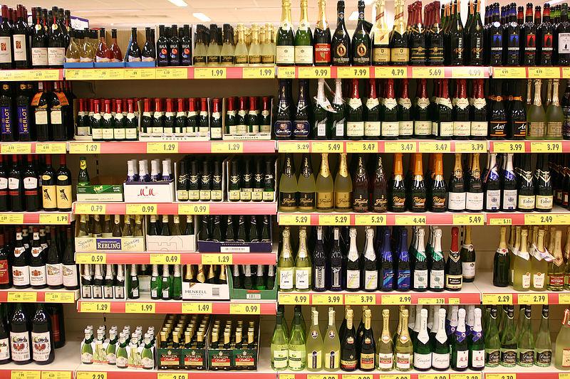 Archivo:Sekt-im-supermarkt.jpg