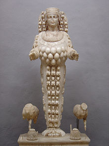 220px-Sel%C3%A7uk_statue_Artemis.jpg