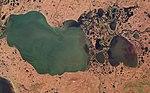 Selawik Lake by Sentinel-2.jpg