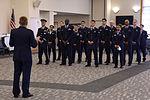 Selfridge Honor Guard 150515-Z-MI929-077.jpg