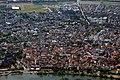 Seligenstadt Altstadt Hessen.jpg