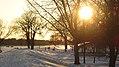Selkirk Park, Manitoba (484595) (9448252762).jpg
