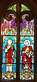Sementron-FR-89-église-vitrail-04.jpg