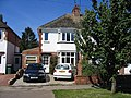Semi-detached house in Banbury, Oxfordshire.jpg