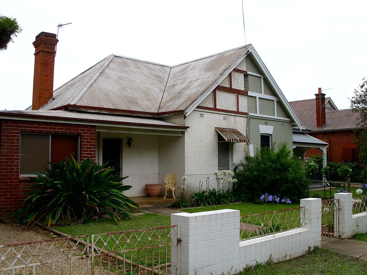 File Semi Detached House In Tompson Wikimedia