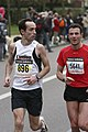 Semi de Paris 2008 (2304169777).jpg