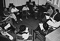 Seminar Group, c1981 (3990095164).jpg