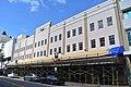 Seminole Hotel (Miami, Florida) 1.jpg