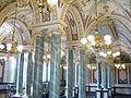 Semperoper interior 2008 009.JPG