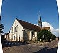 Senan-FR-89-église-panoramic-02.jpg