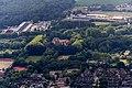 Senden, Schloss Senden -- 2014 -- 8177.jpg