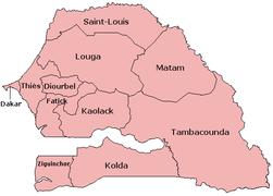 Senegal Regions.png