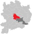 Senftenberg in KR.png