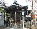 Senjumotohikawa02.jpg