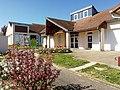 Sennecey les Dijon - Ecole Maternelle 4.jpg