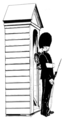 Sentry box (PSF).png