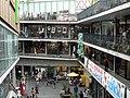 Seoul-Insadong-Ssamzie Market-03.jpg