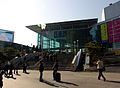 Seoul Station Main Entrance.jpg