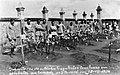 Sepulturas dos soldados federais tombados em combate na tomada de Itararé em 18-VII-1932.jpg