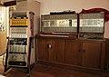 Serge modular synthesizer + ARP 2500.jpg