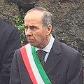 Sergio Vanini sindaco Brinzio 2018.jpeg
