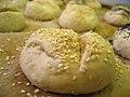 Sesame seeds (5958971033).jpg