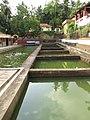 Seven Ponds in Kadri 1.JPG