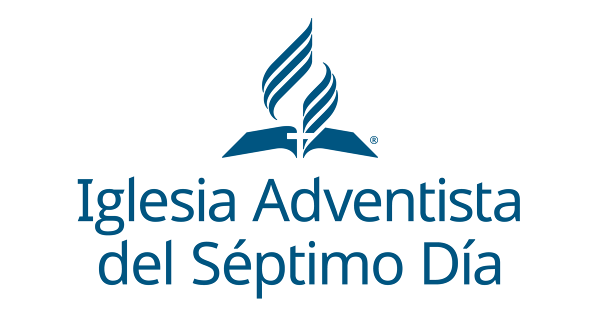 antiguo himnario adventista pdf download