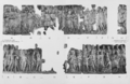Severian relief, Leptis (NE-SW).png