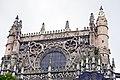 Sevilla 2015 10 18 1450 (24463772385).jpg