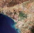 Seville, Spain ESA21469794.tiff