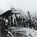 Shaft Huntington Copper Mine Bolton QC 1867.jpg