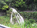 Shangping Creek 上坪溪 - panoramio (1).jpg