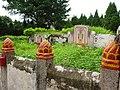 Shantou, Guangdong, China P1050128 (7477599736).jpg