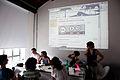 Share Your Knowledge - Incontro con gli enti 2011 (75).jpg