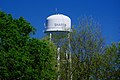 Sharon-water-tower-tn2.jpg