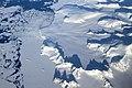 Sharp Antarctic peaks (8146698528).jpg